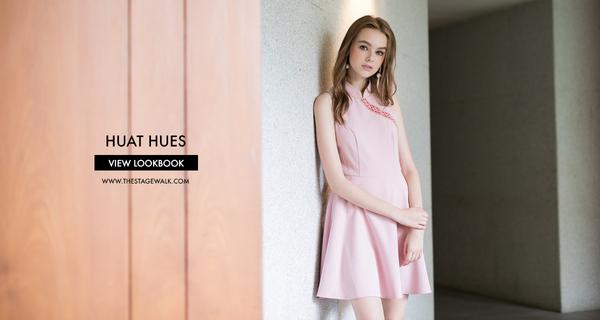 Huat Hues