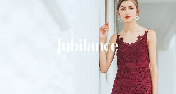 Jubilance (II)