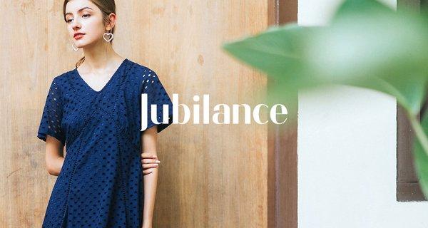Jubilance (I)