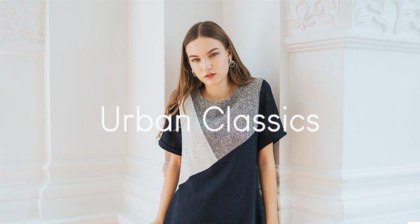 Urban Classics (I)